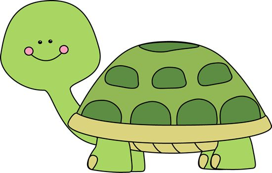 Turtle clipart free images.