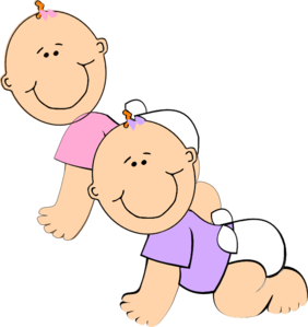 2 twin girls reading clipart clipart images gallery for free.