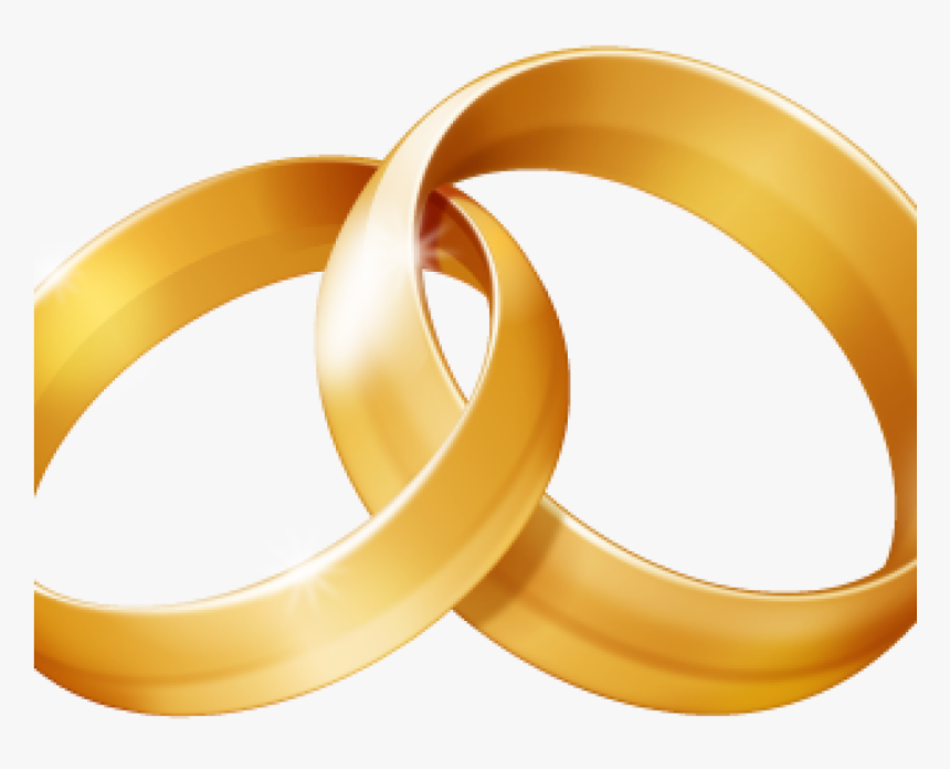 Wedding Ring Clipart Linked Wedding Rings Clipart Free.
