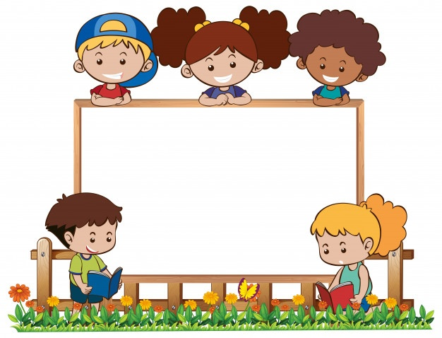 2 week orientation clipart clipart images gallery for free.