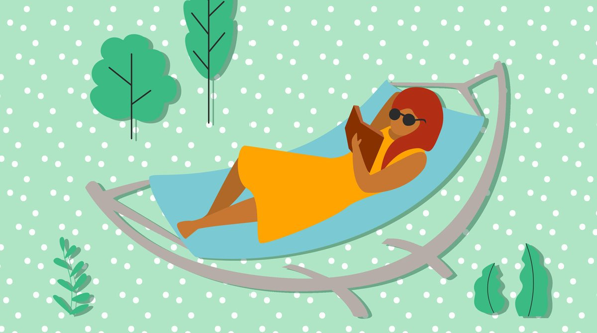 Time for a Staycation: How to Kick Back, Relax, and Vacation.