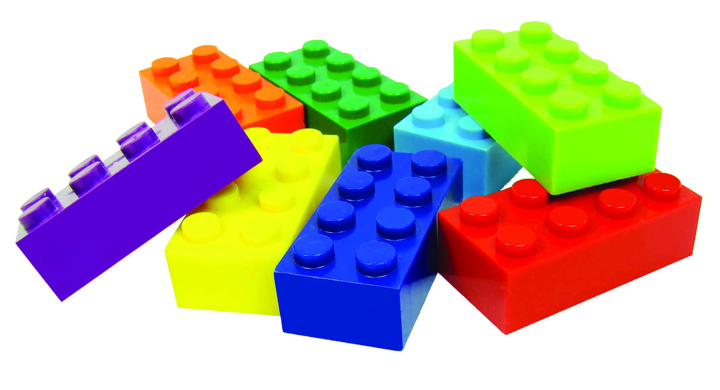 Lego Bricks Clipart Lego bricks clipart lego brick.