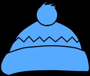 Hat clip art 3 clipartcow 2.