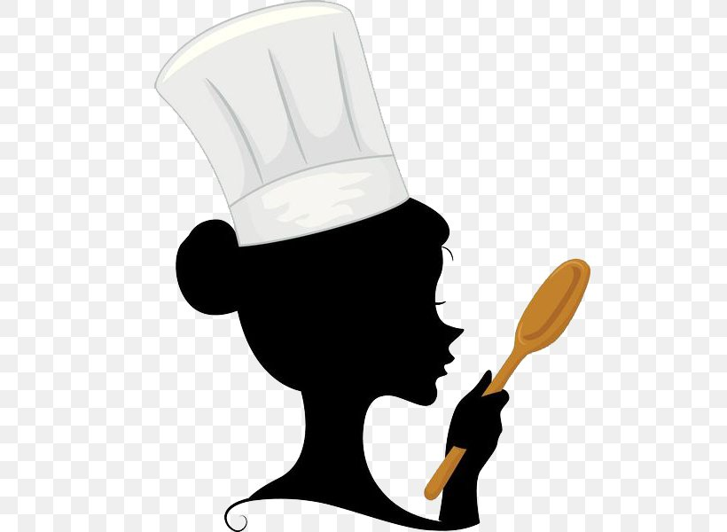 Chef Cooking Clip Art, PNG, 576x600px, Chef, Art, Cartoon.
