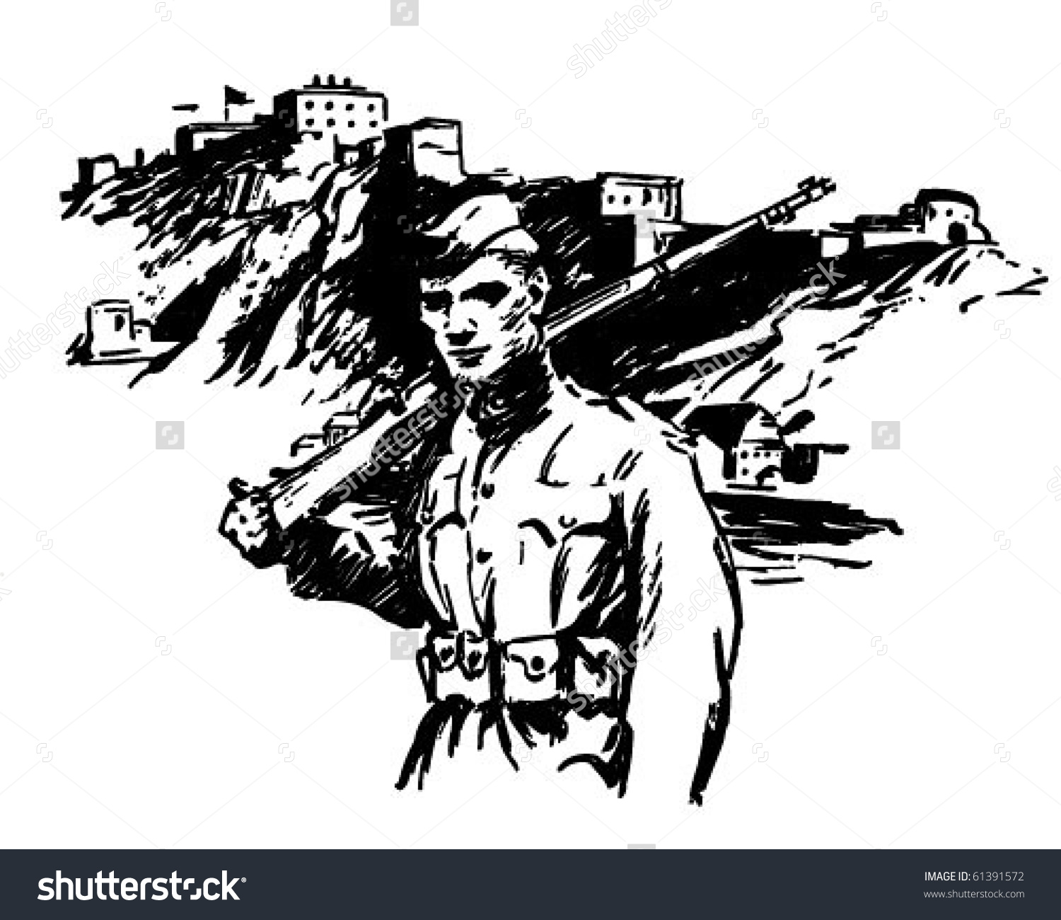 World War Ii Clip Art Free Related Keywords & Suggestions.