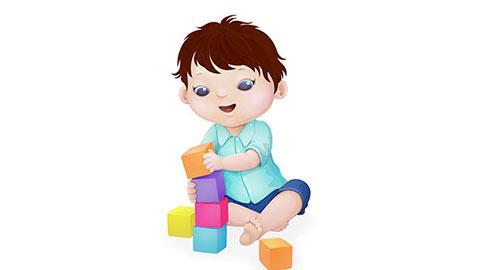 Your Child's Brain Development: 24 to 36 Months.