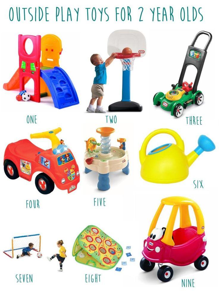 25+ best Gift Ideas For 1 Year Old Girl on Pinterest.