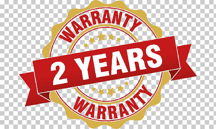 Stock photography Warranty , 2 YEARS WARRANTY PNG clipart.