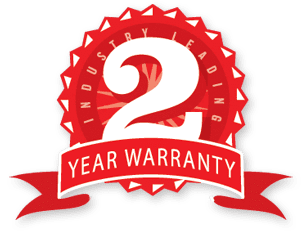 SlipDoctors Warranty and Return Policy.