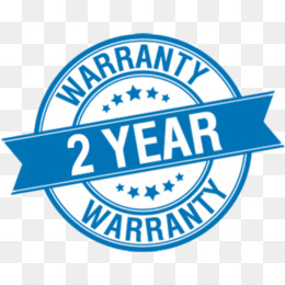 Warranty Logo PNG and Warranty Logo Transparent Clipart Free.