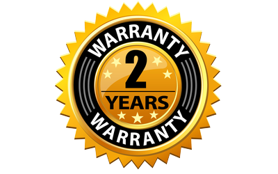 Warranty HD PNG Transparent Warranty HD.PNG Images..