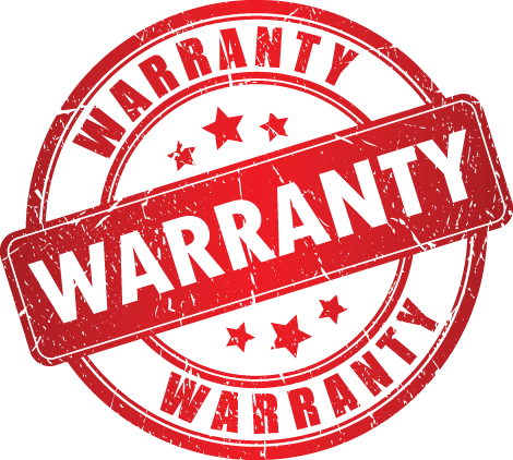 USA 2 Year Warranty.
