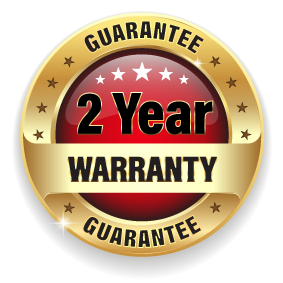 Warranty and Services.