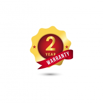 Warranty Png, Vector, PSD, and Clipart With Transparent Background.
