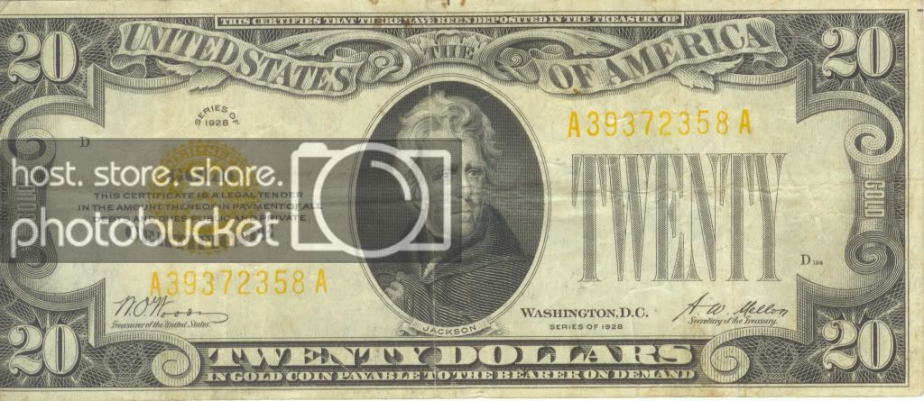 latest Entertainment News: 20 dollar bill clip art.