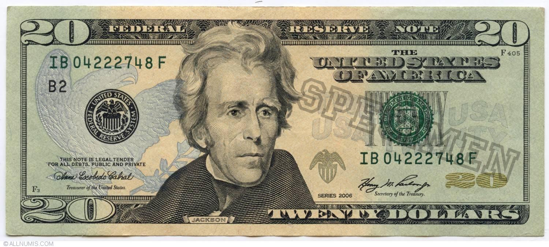 dollar bill image clip art.
