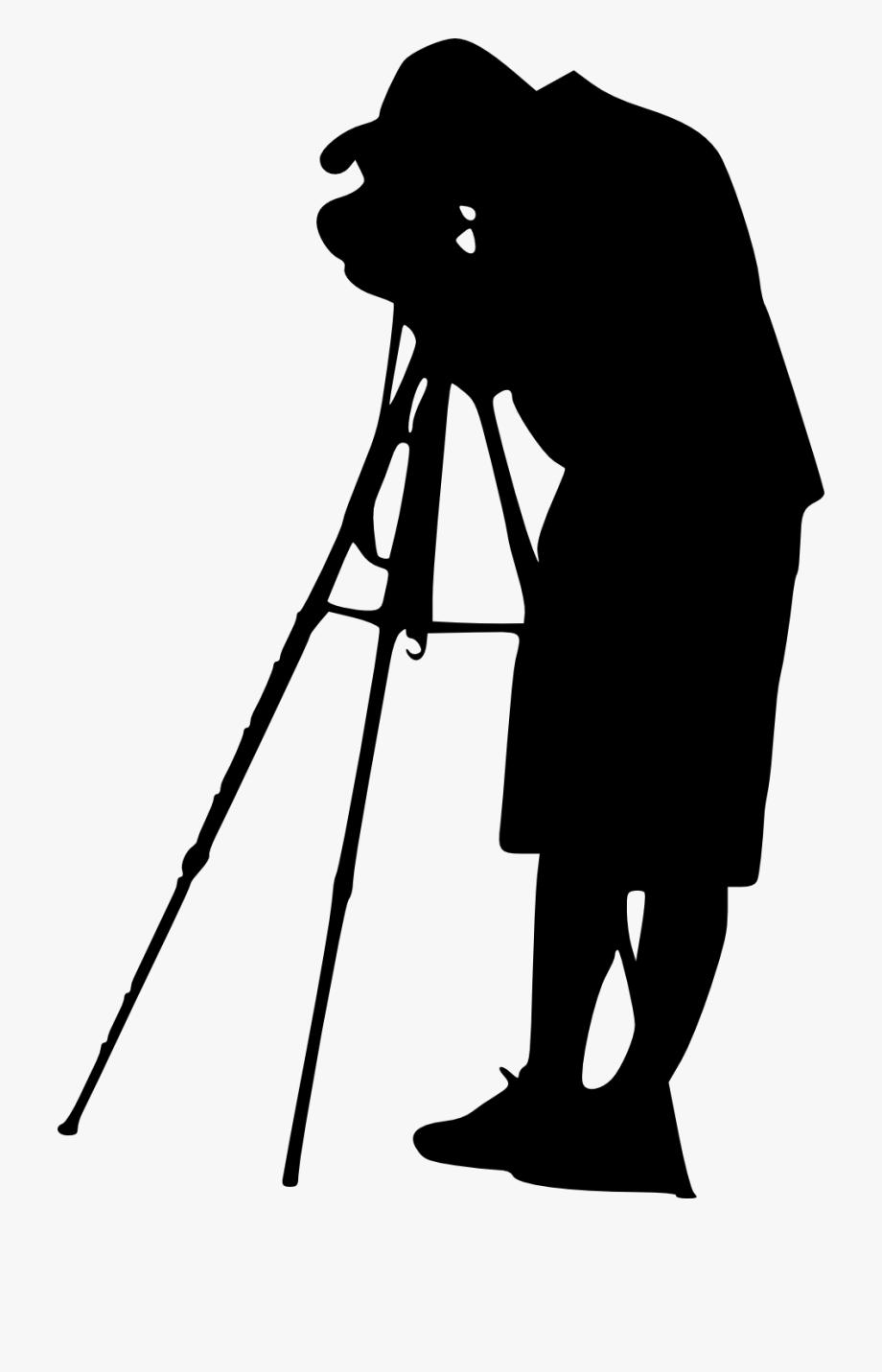 Photography Clipart Photographer.
