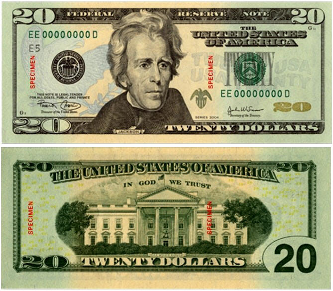 Free Cliparts $20 Bill, Download Free Clip Art, Free Clip Art on.
