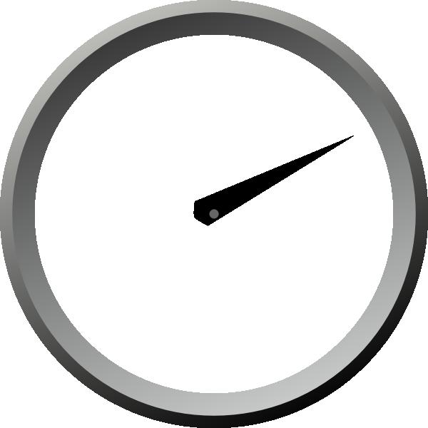Clipart meter gauge.