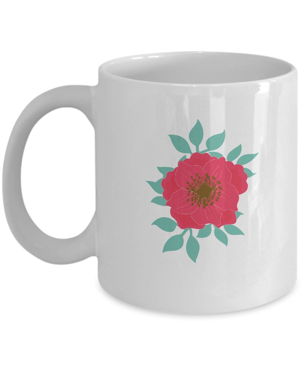 Amazon.com: Family Clipart 20 coffee mugs.