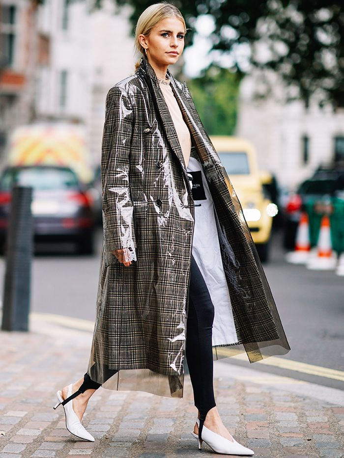 How to Make Your 20s Your Best Fashion Years Yet.