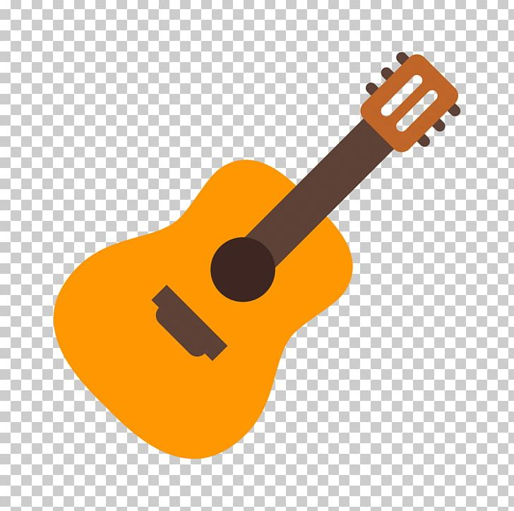 Ukulele Guitar Chord Music Transcription PNG, Clipart, Acous.