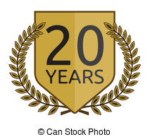 20 year old Stock Illustration Images. 97 20 year old.