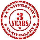 Clipart of Anniversary 20 Years.