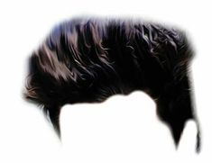 103 Best Hair png images in 2019.