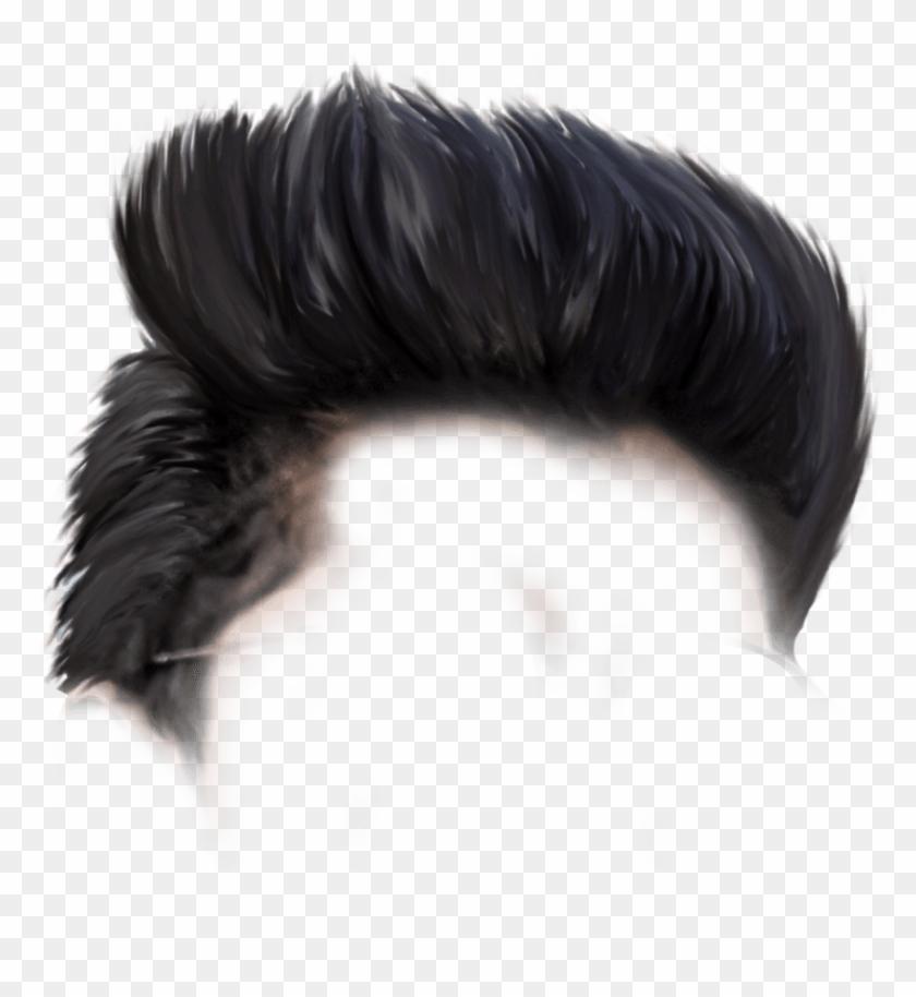 Cb Hair Png Hd Download New Hair Png Zip File Download.