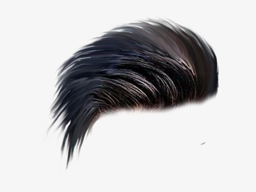 Cb Hair Png Zip.