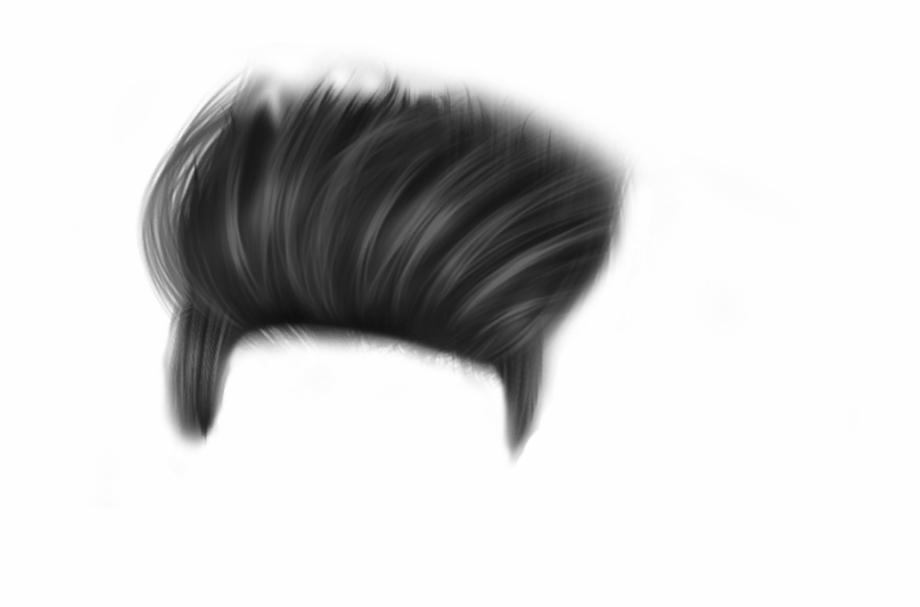 Cb Hair Png Hd Download.