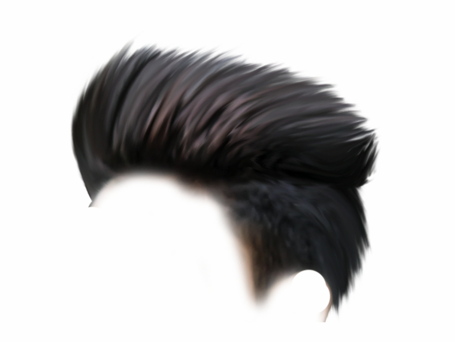Cb Hair Download New Hair Zip File Download Png Photoshop.