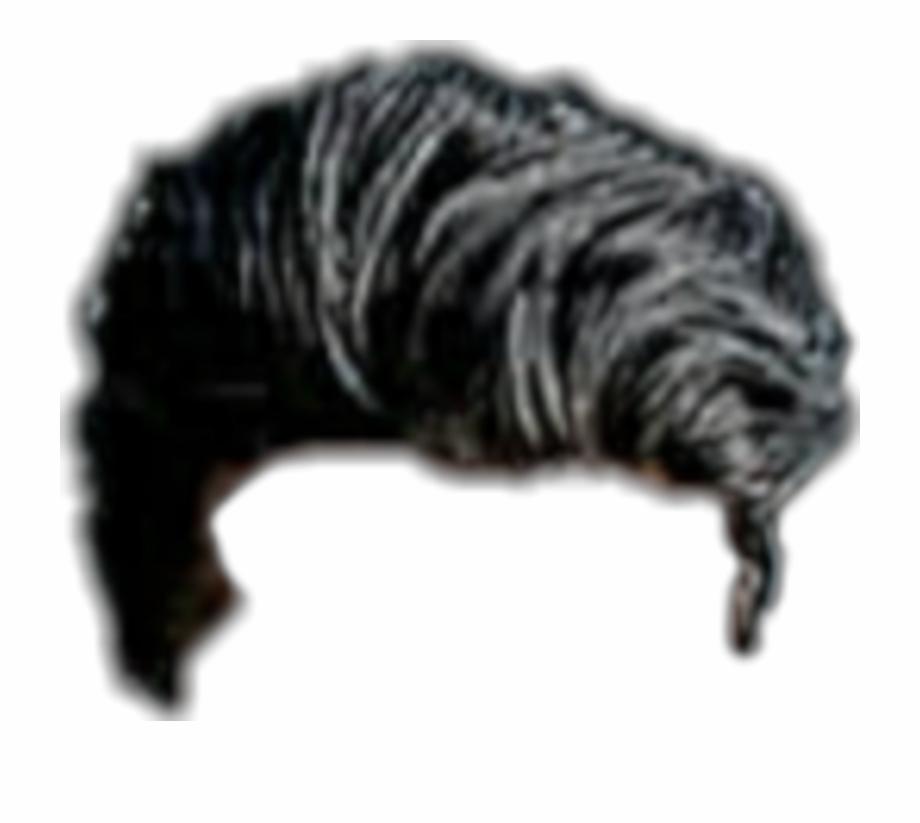 CB HAIR PNG FOR PICSART ZIP DOWNLOAD.