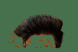 28+ albums of 200+hair Png Zip Download.