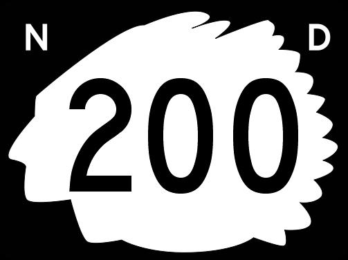 File:North Dakota 200.png.