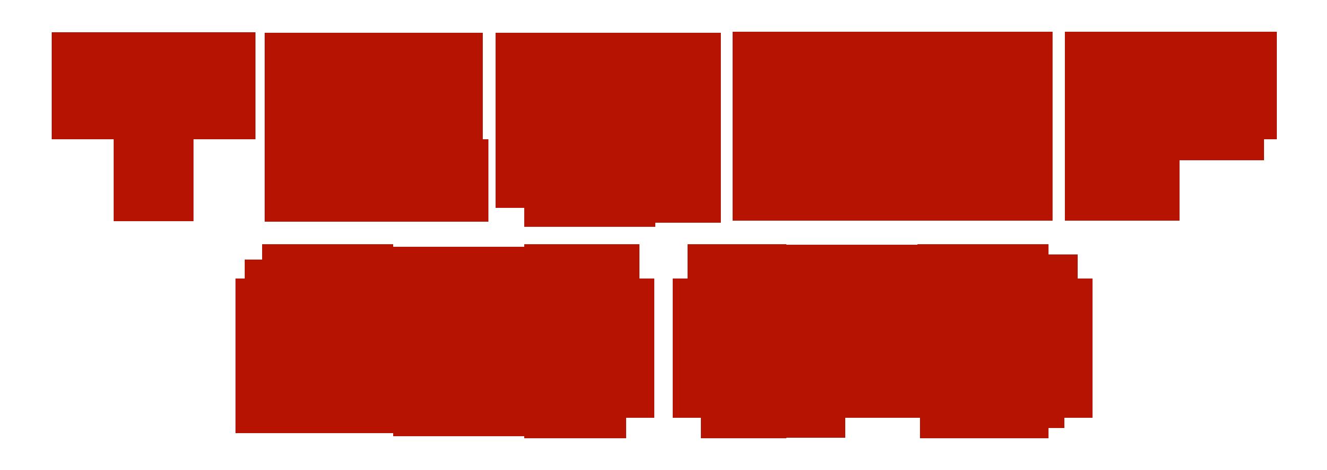 File:Trump 2000.png.
