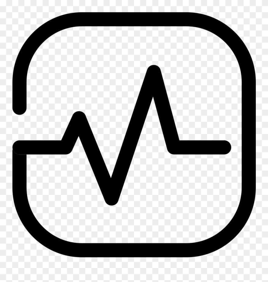 Medical Icons, 2,000 Free Files In Png, Eps, Svg Format.