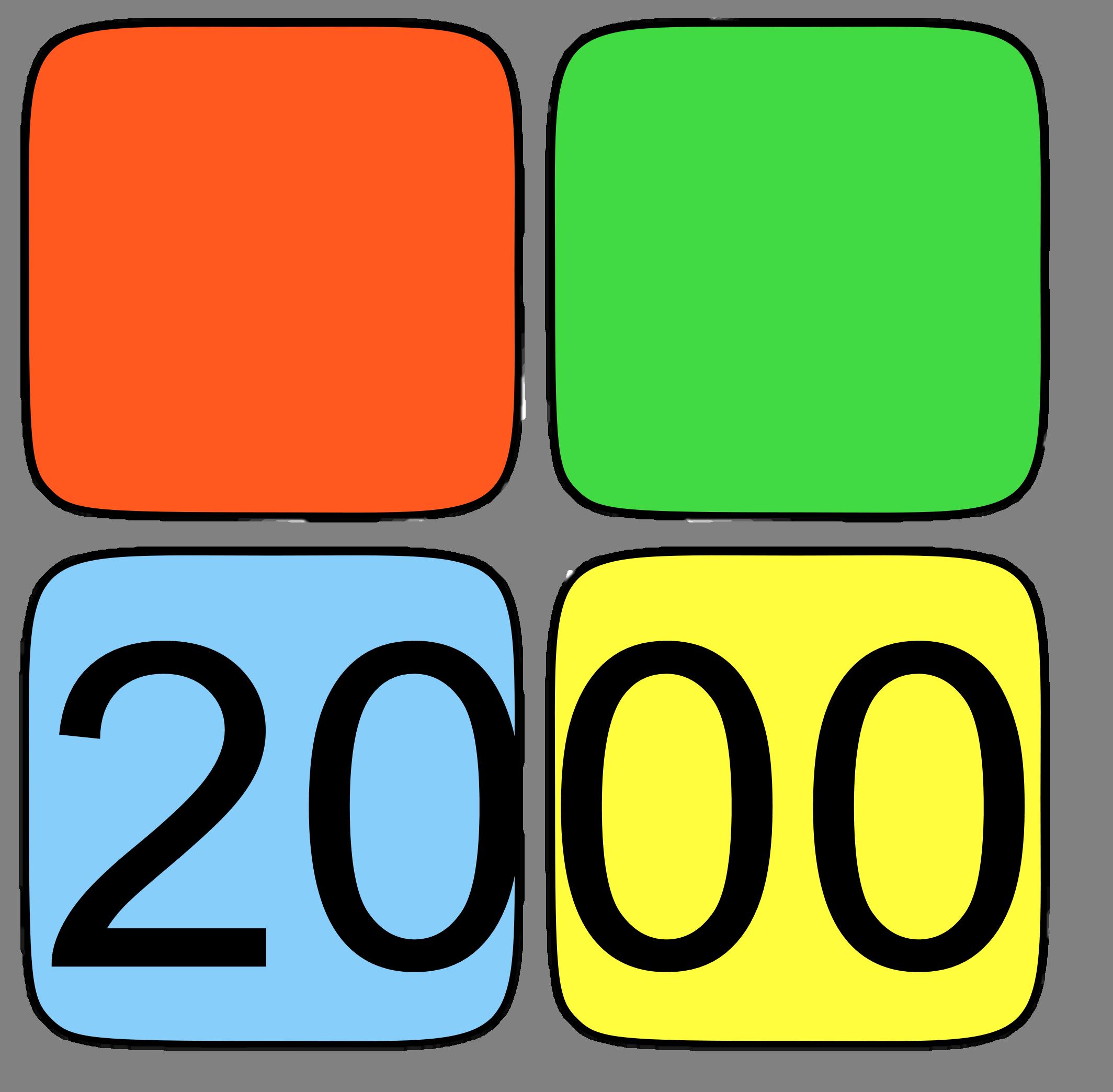 File:Own windows logo 2000.png.