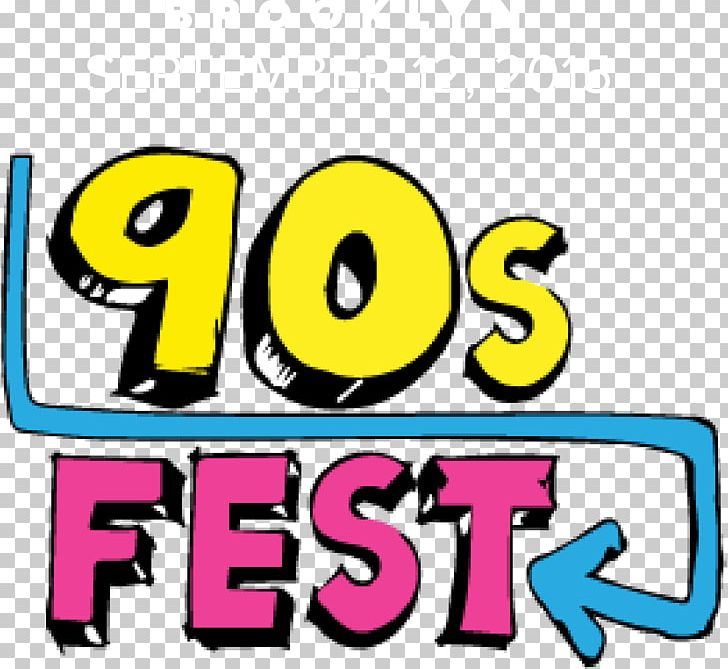 1990s Music Festival 2000s 20th Century PNG, Clipart, 20th Century.