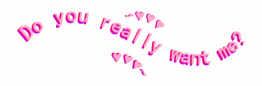 Pink Aesthetic Png & Free Pink Aesthetic.png Transparent.