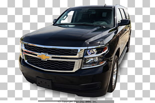 43 Chevrolet Avalanche PNG cliparts for free download.