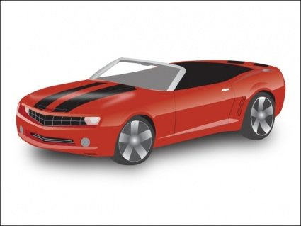 Chevrolet Camaro Parts Clipart Picture Free Download.