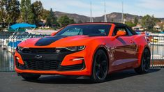 153 Best Chevy Camaro images in 2019.