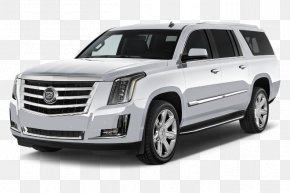 Cadillac Dts Images, Cadillac Dts PNG, Free download, Clipart.