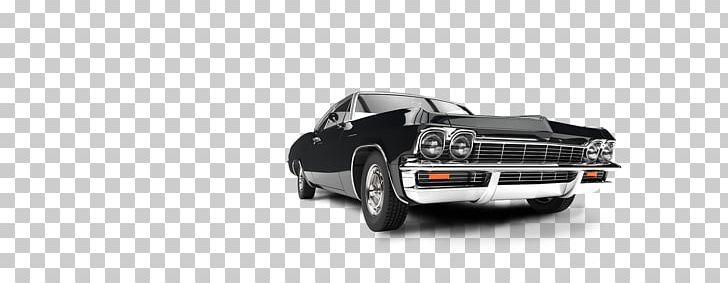 Chevrolet Caprice Car Bumper Chevrolet Impala PNG, Clipart.