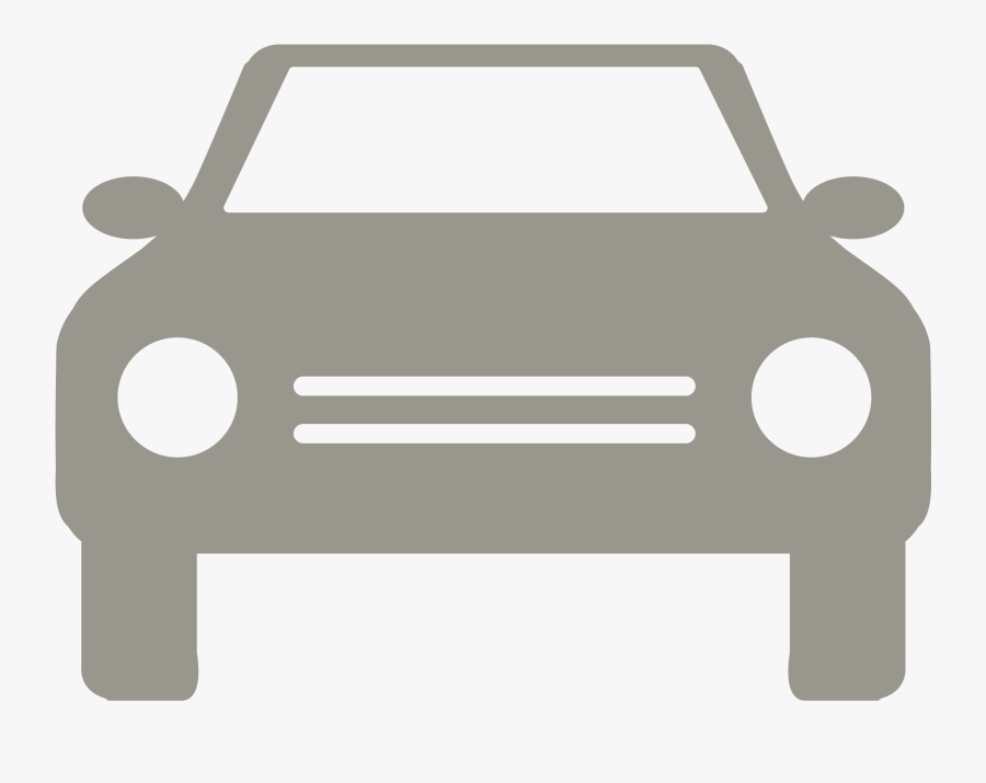 Chevy Tahoe 2002 Outline , Free Transparent Clipart.