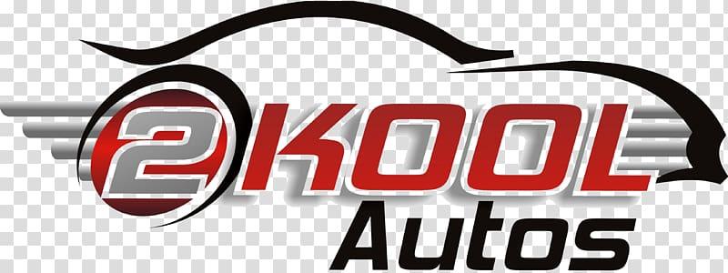 Car dealership 2Kool Autos 2002 Chevrolet Impala, car.