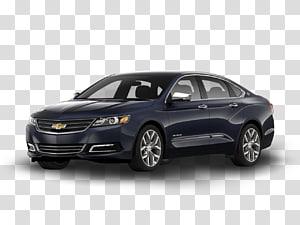 Chevrolet Impala PNG clipart images free download.