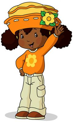1000+ images about Strawberry Shortcake 3 (2002) on Pinterest.